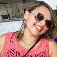 Lucyane Sousa