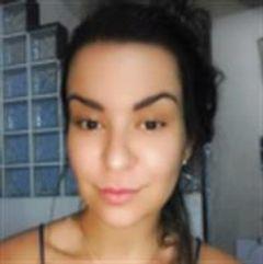Nadia Barbosa
