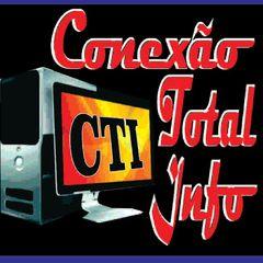 Gilmar Jr. ConexãoTotal