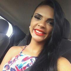 Sara Silva