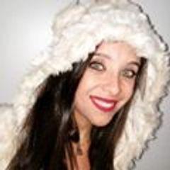 Laura Maria Pinto