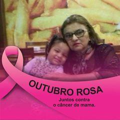 Teresa  Cardoso de Moraes