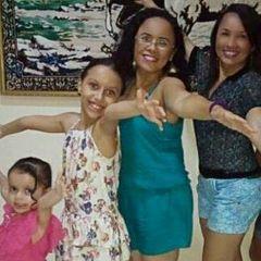 Maiara  Abreu Silva