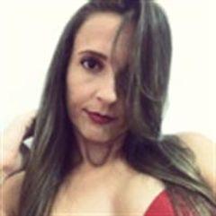 Claudiana Ferreira