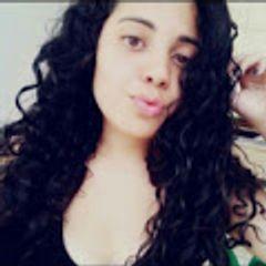 Scarlet Yasmin
