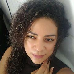 SGeisa  Oliveira