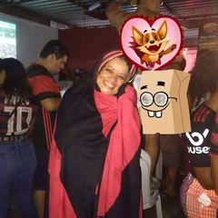 Iveline  Santos