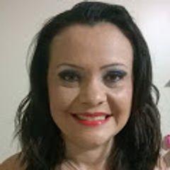 Adriana Evaristo de Souza Montanini