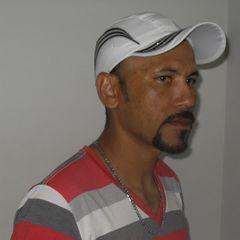 Raimundo Batista