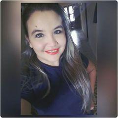 Ale  Santos