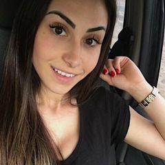 Aline  Duarte