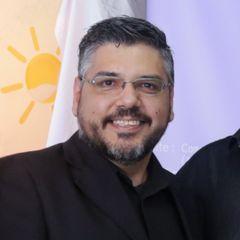 Beto Souza
