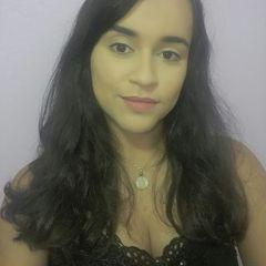 Laís Cantuário
