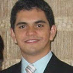 Thiago Sousa