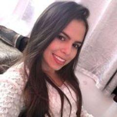 Ana  Thayna