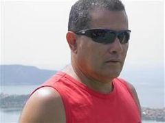 Reginaldo Pinto