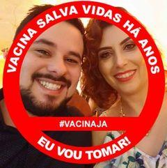 Eduardo Antoniassi Oliveira