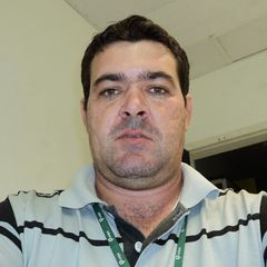 Gustavo Acioly
