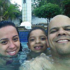 Viviane Vieira