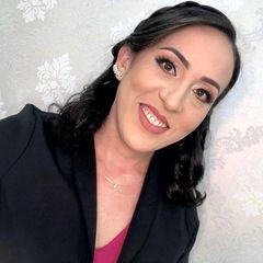 Talline de Lima Vieira