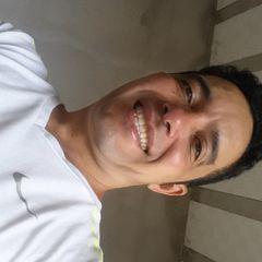 Gilson  Gomes