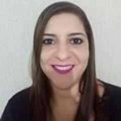 Claudia Falcao