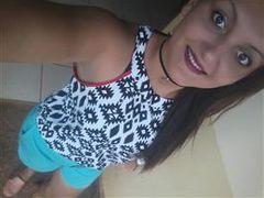Brena  Soares