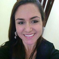 Kélida  Daniela