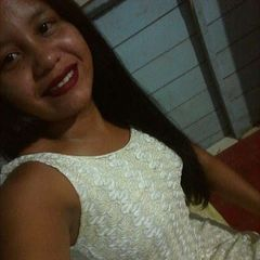 Andresa Souza