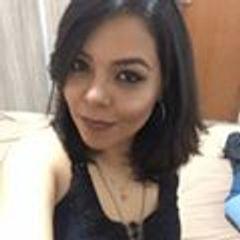 Huania  Melo