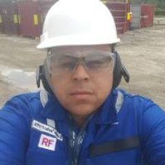 Marcelo Resende de Moraes