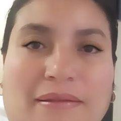 Marivanira  Santos