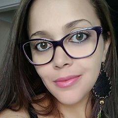 Crislane  Santos