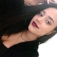 Livia  Danielle