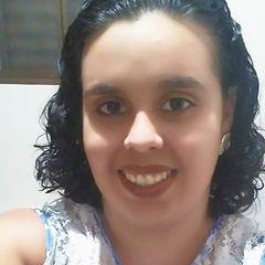 Paula Rossato Santana