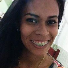 Clara  Cruz