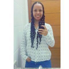 Mariana Gomes