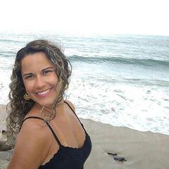 Fabiane  Oliveira