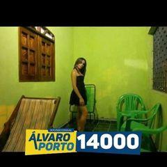 Iraneide Feitosa Alves Da Silva  Feitosa