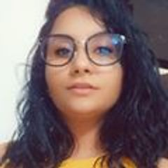 Amanda  Miranda Costa