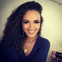 Silmara  Sousa