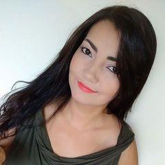 Marilia  Cristina