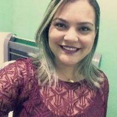 Mariane Gadelha