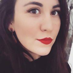 Ana  Jéssica