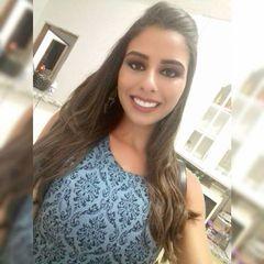 Juliana  Pestana Roque