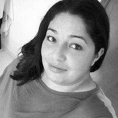 Leiva  Moreira