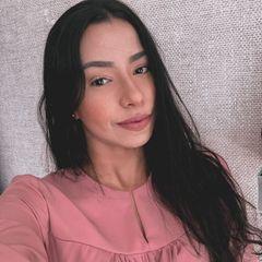 Leticia Araújo