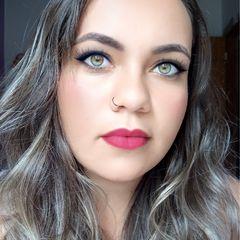 Vanessa Gouveia