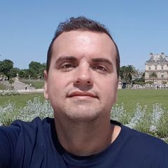 Glaucio Andreatta