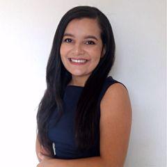 Vivianny  Moura